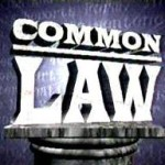 common law spouse