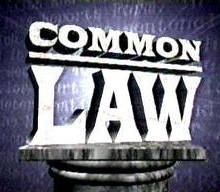common law spouse